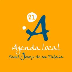 agenda_local_web