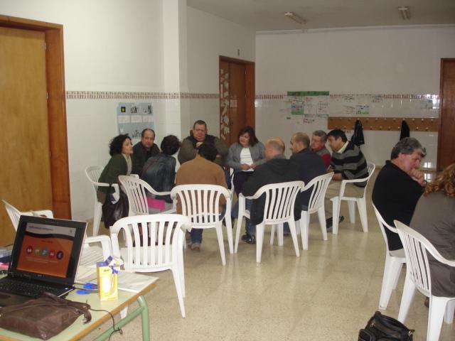 al21_participacio_11