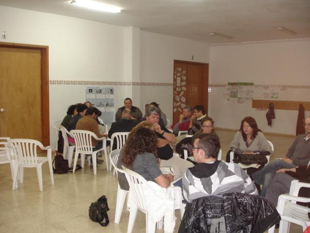 al21_participacio_12