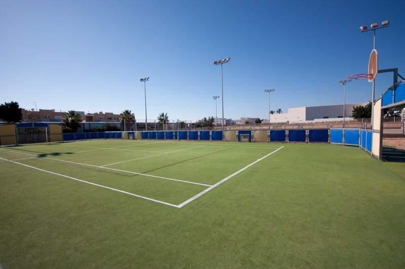 basket_tenis_IMG_1327