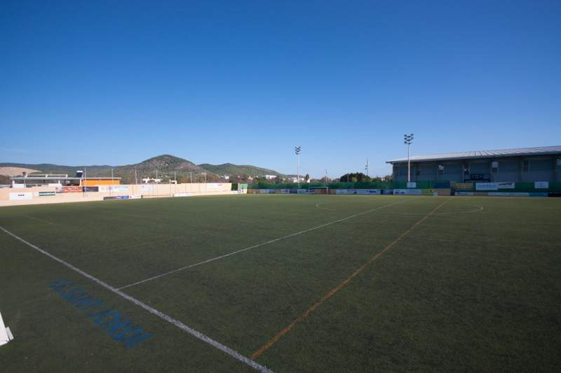 campo_IMG_1284