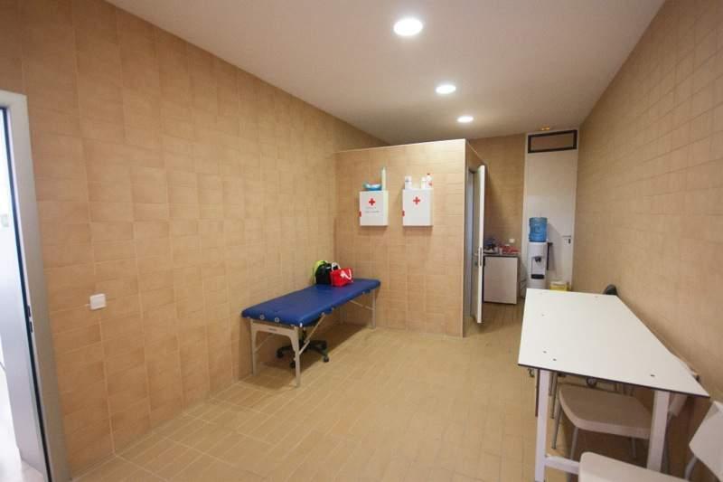 enfermeria_IMG_1269