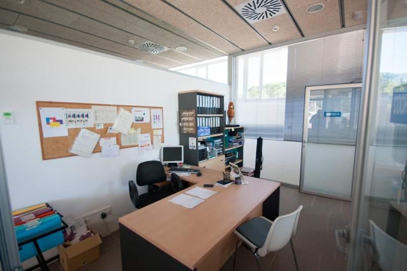 oficinas_IMG_1358