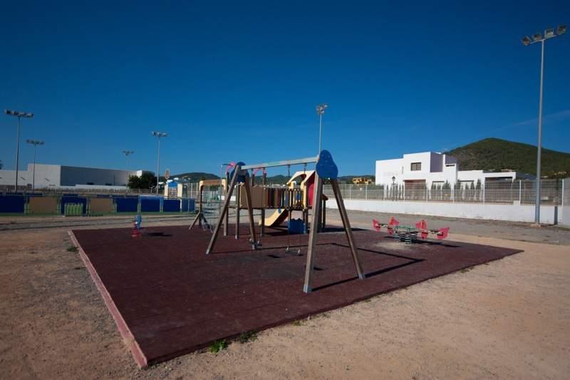 parque_infantil_IMG_1326