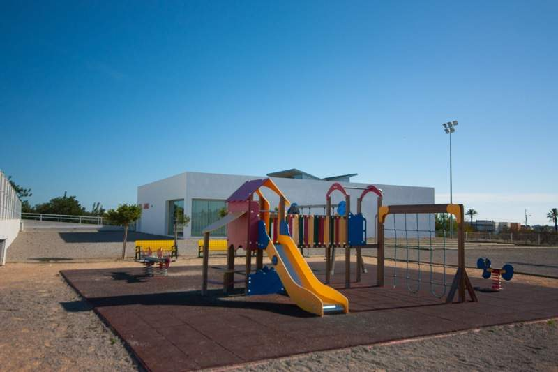 parque_infantil_IMG_1332