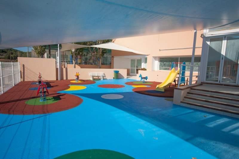 parque_infantil_IMG_1350