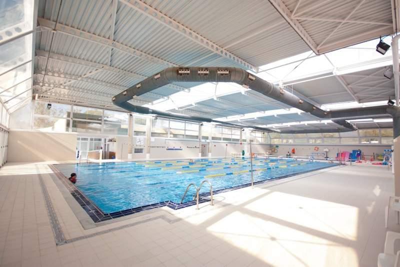 piscina_IMG_1368