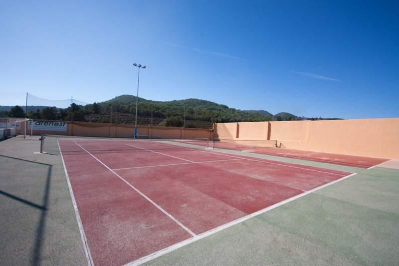 tenis_IMG_1409
