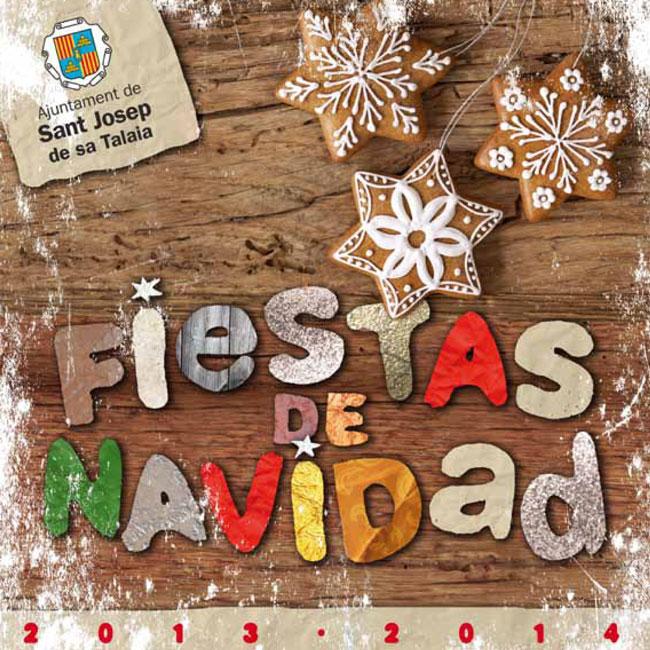 SANT-JOSEP-navidad-CAS-1