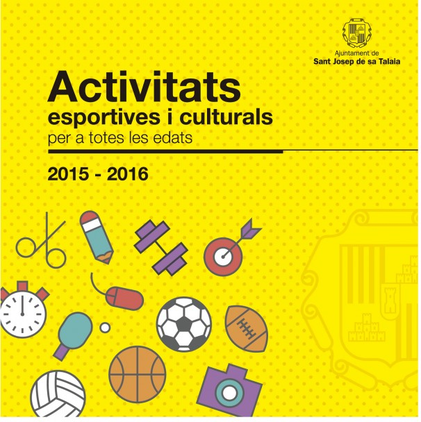 Activitats_2015-16-1