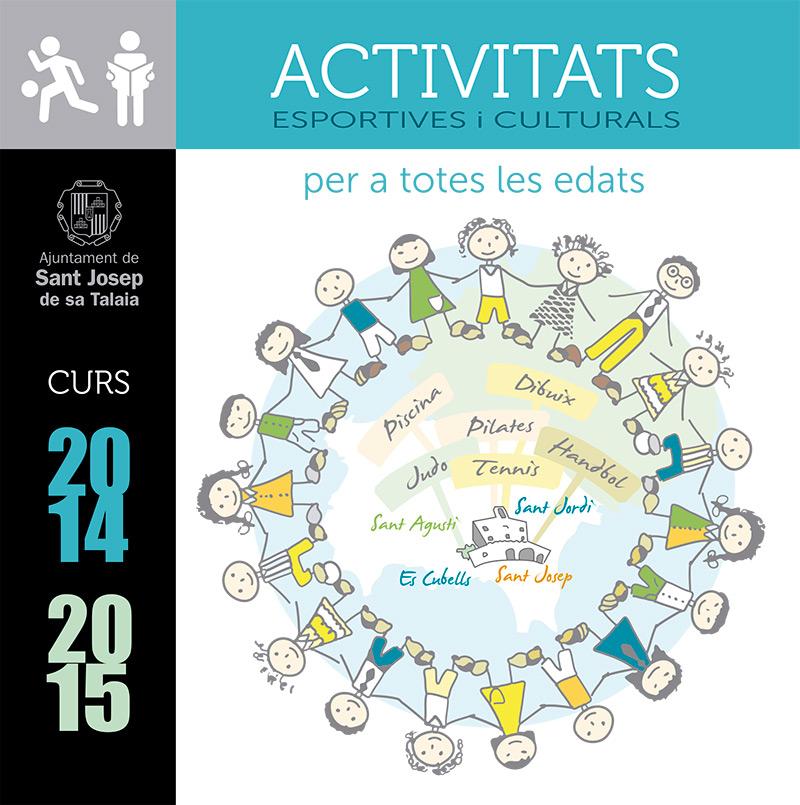 activitats2015santjosep