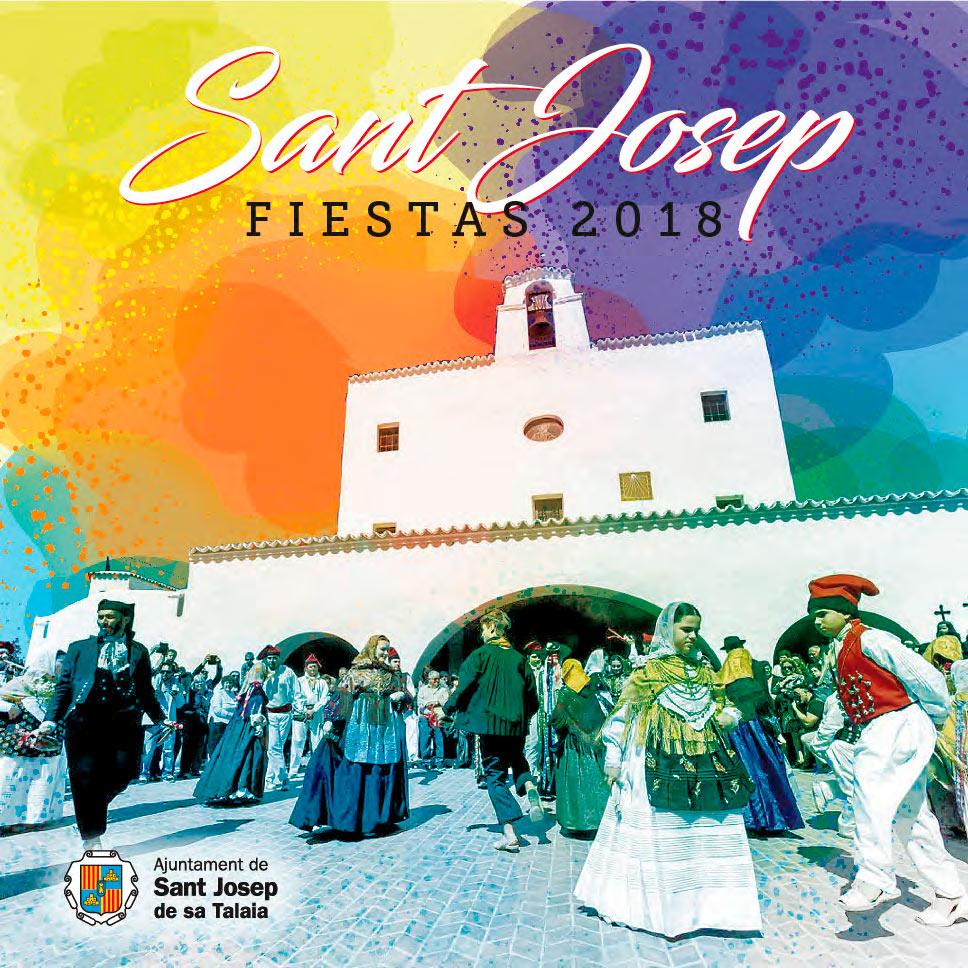 SANT-JOSEP-festes-2018es