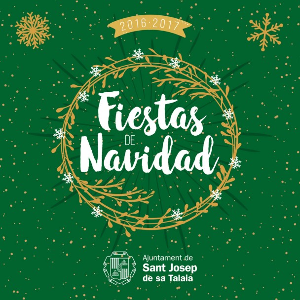 covernavidad_es