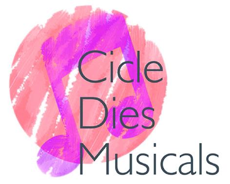 CICLE DIES MUSICALS - 4