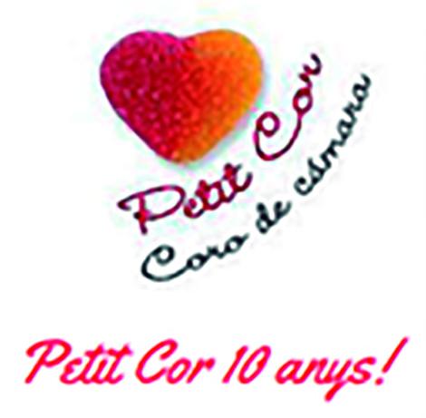 Petit Cor