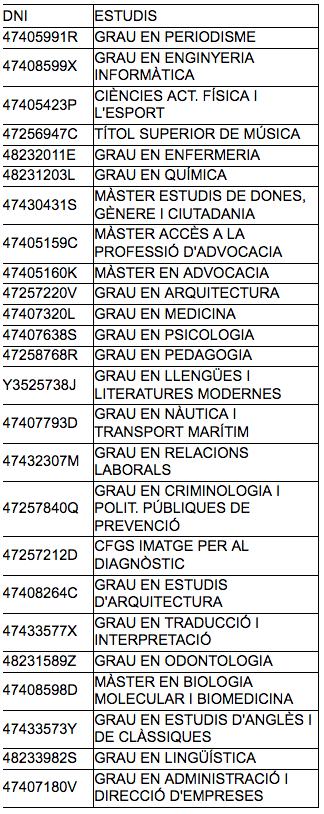 acta29062018-3