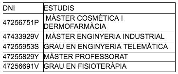 acta29062018-4
