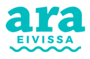 Ara Eivissa