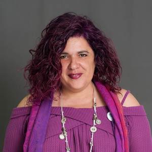 Monica Fernández Campos
