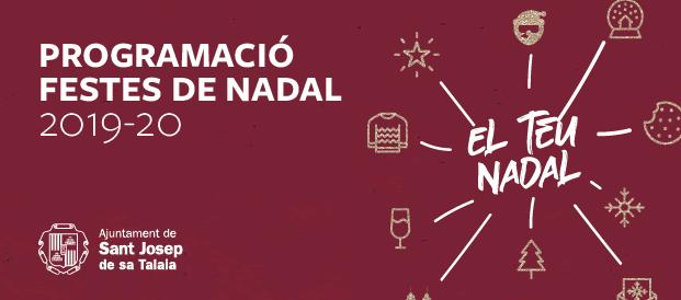 NADAL_ca
