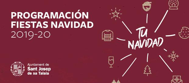 NADAL_es