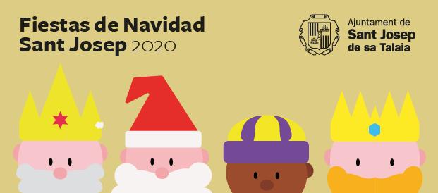 Nadal 2020 ES